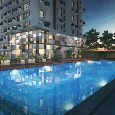 godrej-air-swimming-pool
