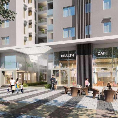 godrej-properties-air-apartments
