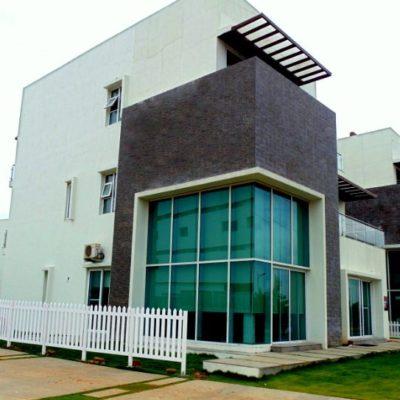 address-makers-gran-carmen-villa