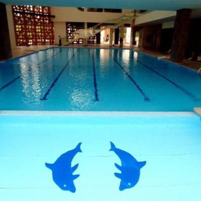 address-makers-gran-carmen-villa-swimming-pool