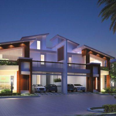 prestige-mayberry-blueberry-villa