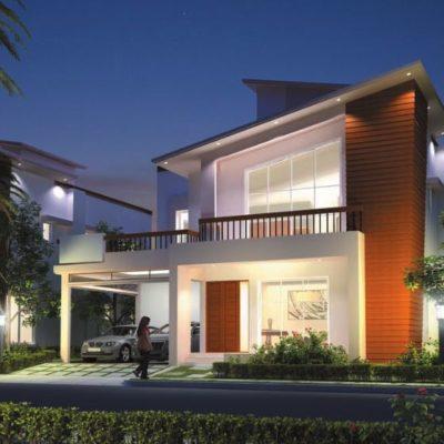 prestige-mayberry-villa