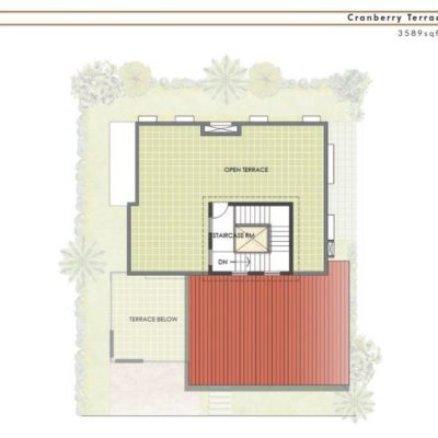 prestige-mayberry-villa-layout-plan