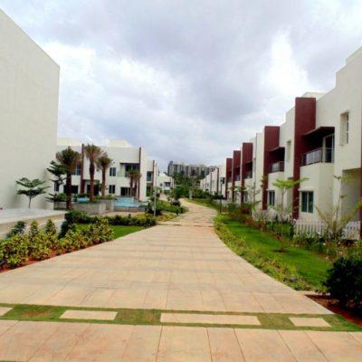the-address-makers-gran-carmen-ready-villas
