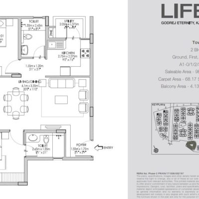 godrej-eternity-floor-plans