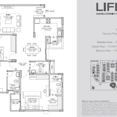 godrej-eternity-life-+-floor-plan