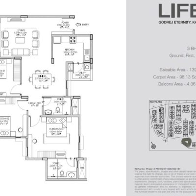godrej-eternity-phase2-life-+floor-plan