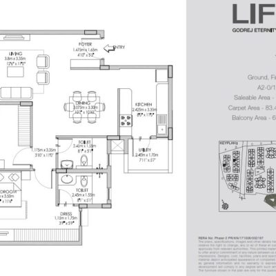 godrej-life-plus-floor-plan