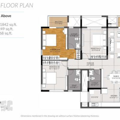 dnr-casablanca-3-bedroom-floor-plan