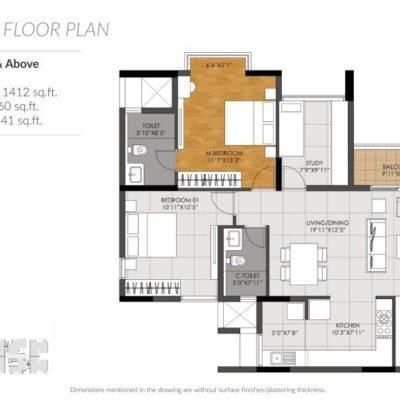 dnr-casablanca-floor-plan