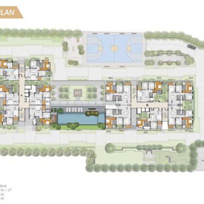 dnr-casablanca-layout-plan