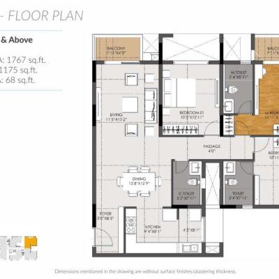 dnr-casablanca-whitefield-floor-plan