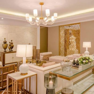 prestige-hermitage-apartments