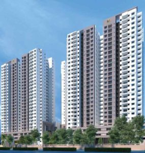 prestige-park-square-apartments