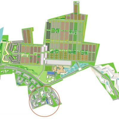 embassy-springs-edge-master-layout-plan
