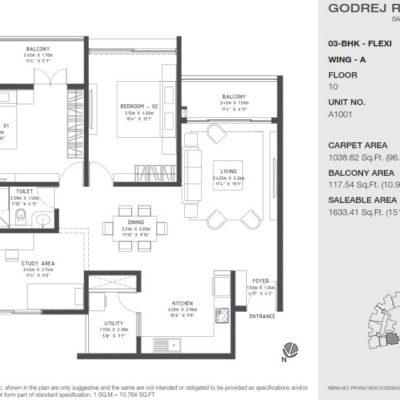 godrej-reflections-apartments-plan