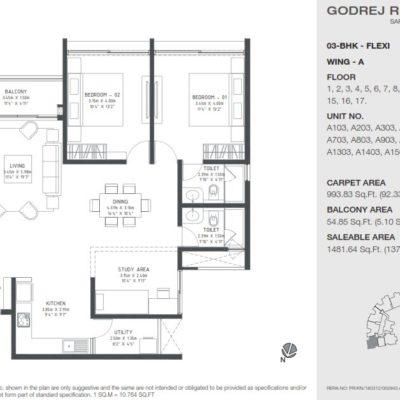 godrej-reflections-floor-plan