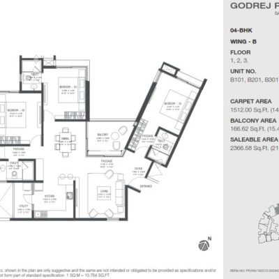 godrej-reflections-floor-plans
