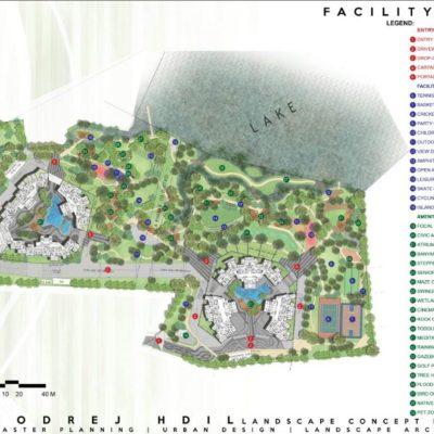 godrej-reflections-master-layout-plan