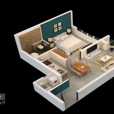embassy-edge-apartment-layout