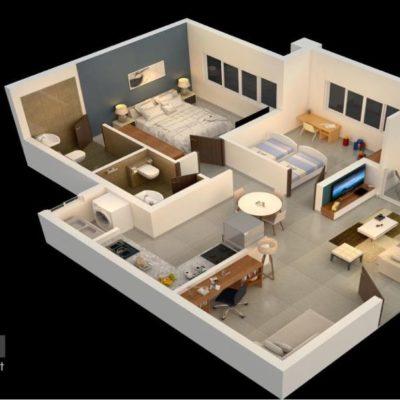 embassy-edge-apartment-plan