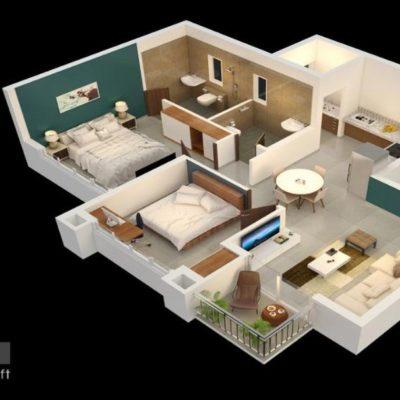 embassy-edge-floor-plans