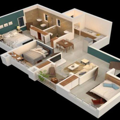 embassy-springs-edge-floor-plans