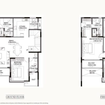 kolte-patil-24k-grazio-penthouse-plans