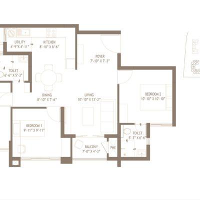 embassy-edge-3-bhk-floor-plan