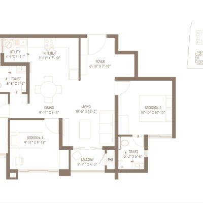 embassy-edge-apartments-floor-plan