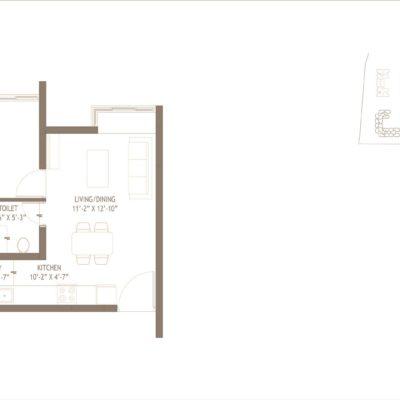 embassy-edge-floor-plan