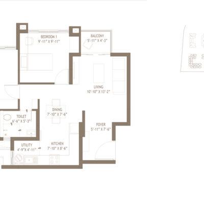embassy-edge-springs-floor-plan