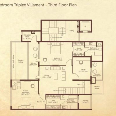 embassy-grove-apartments-floor-plan
