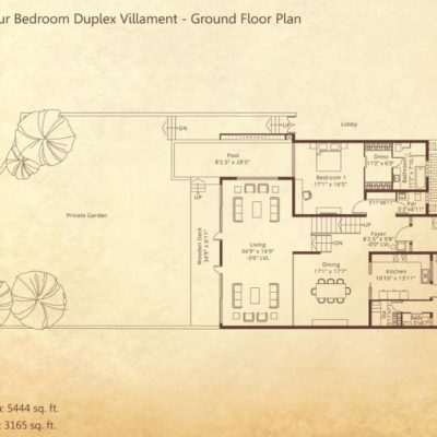 embassy-grove-duplex-floor-plan