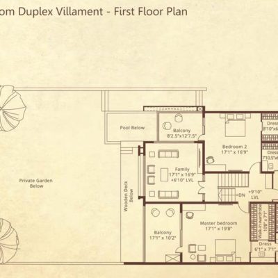 embassy-grove-floor-plan