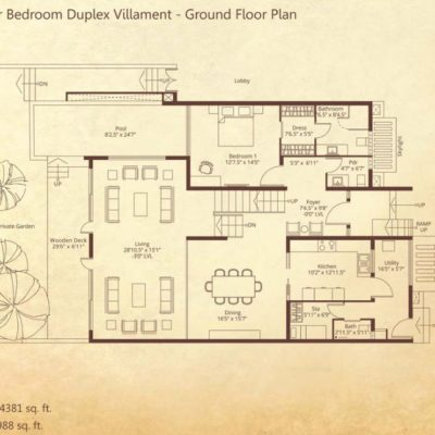 embassy-grove-villa-plan