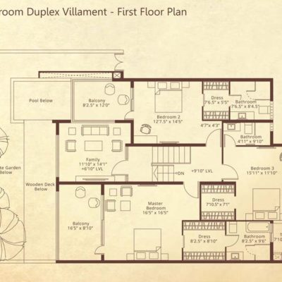 embassy-grove-villament-floor-plan