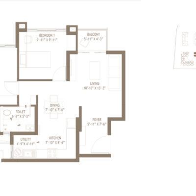 embassy-springs-apartment-plan