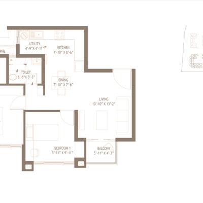 embassy-springs-floor-plan