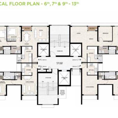 mahindra-roots-apartments-plans