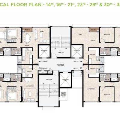 mahindra-roots-layout-plan