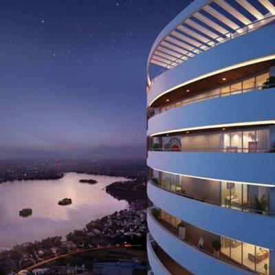 prestige-hermitage-apartments-price