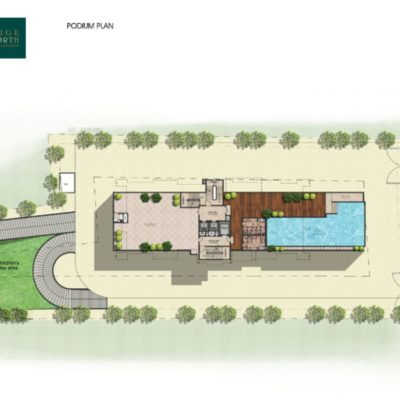 prestige-kenilworth-layout-plan
