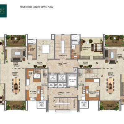 prestige-kenilworth-penthouse-floor-plan