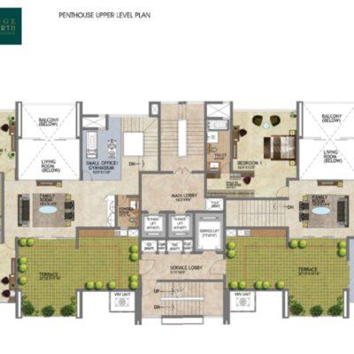 prestige-kenilworth-penthouse-plan