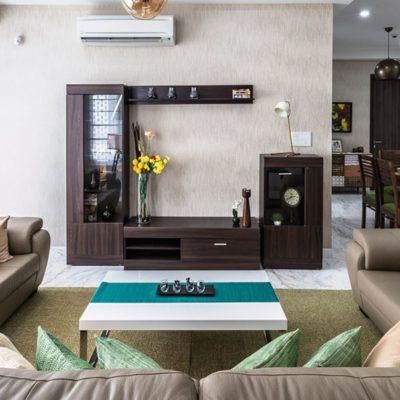 tata-promont-3-bedroom-price