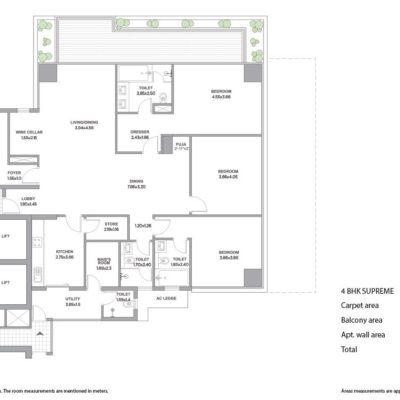 tata-promont-4-bhk-floor-plan