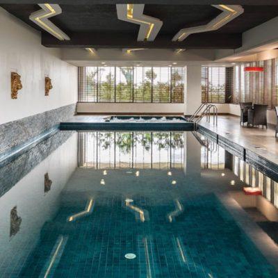 tata-promont-apartments-bangalore