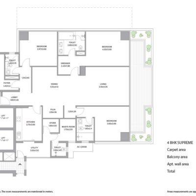 tata-promont-apartments-plan