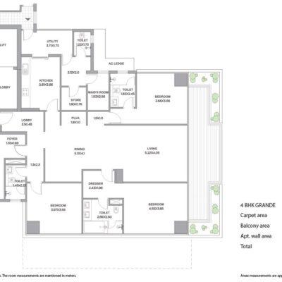 tata-promont-floor-plan